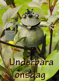 http://krukmakerskan.blogspot.se/