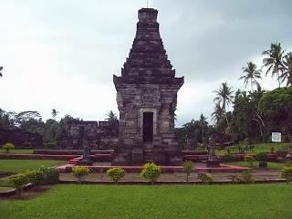 Gapai 2 New Season Pembahasan Soal Ips 5 Bab 1 Materi 1 1 Peninggalan Sejarah Hindu