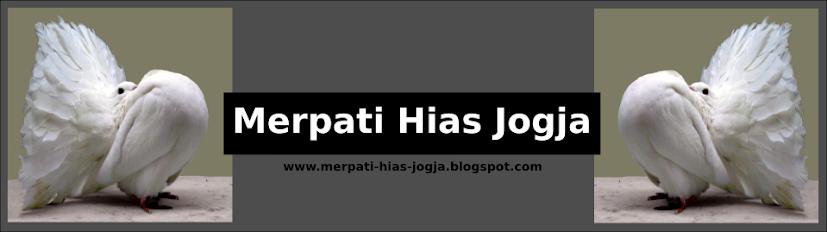 Merpati Hias Yogyakarta | Jual Merpati Hias  | Peternak Merpati Hias