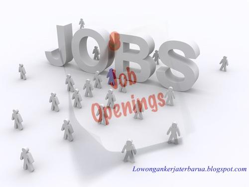 Info Lowongan Kerja Mei Solo 2013 Terbaru