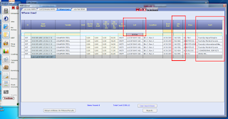 Realtrac ERP Software Implementation for Manufacturing Resource Planning