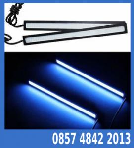 lampu led mobil jazz
