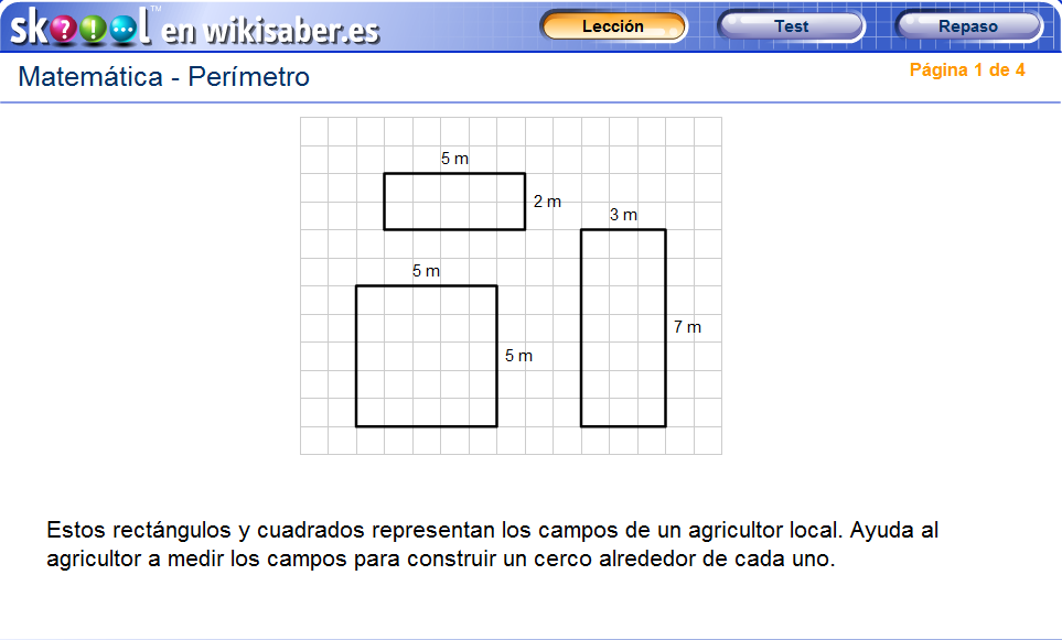 http://www.wikisaber.es/Contenidos/LObjects/perimeter/index.html