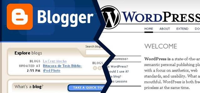 Seja um blogueiro profissional seguindo estes passos