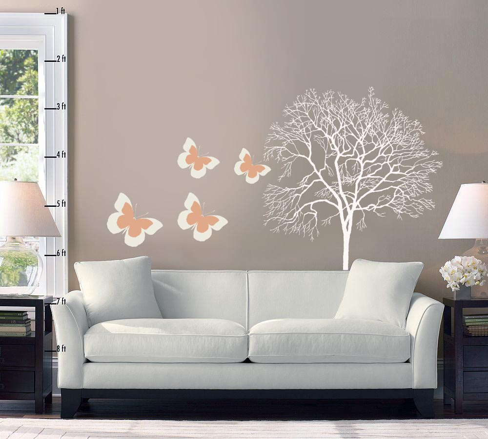 for 3d wallpaper for walls india