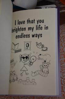 LoveBook 10