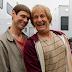 Veja o trailer de 'Debi & Lóide 2'