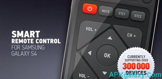 universal app download