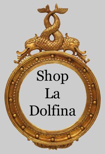 Shop La Dolfina