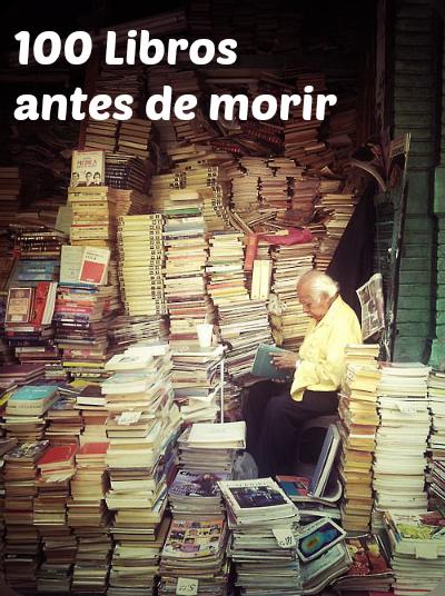 http://lasquimerasdetinta.blogspot.com.es/2014/09/nuevo-reto-100-libros-que-leer-antes-de.html