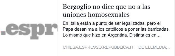 http://chiesa.espresso.repubblica.it/articolo/1351209?sp=y