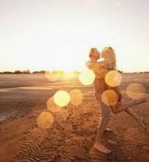 Sms d'amour pour une fille-Sms d'amour pour femme