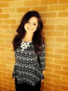 Emily Mission Photo