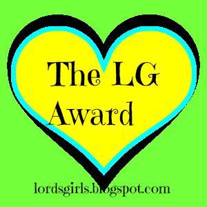 L.G. Award