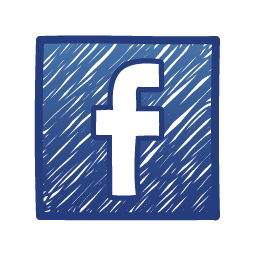Free Facebook fan page templates