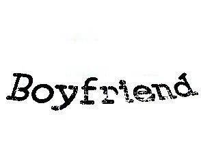 Boy Friend MP3 Songs Free Download