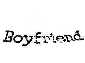 Boy Friend Telugu Mp3 Songs Free  Download 1989