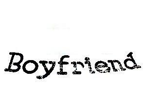 Boy Friend Telugu Mp3 Songs Free  Download 1984