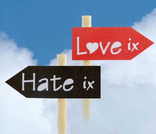 Love Amp Hate Thương Nhau Củ Ấu Cũng Tr 242 N