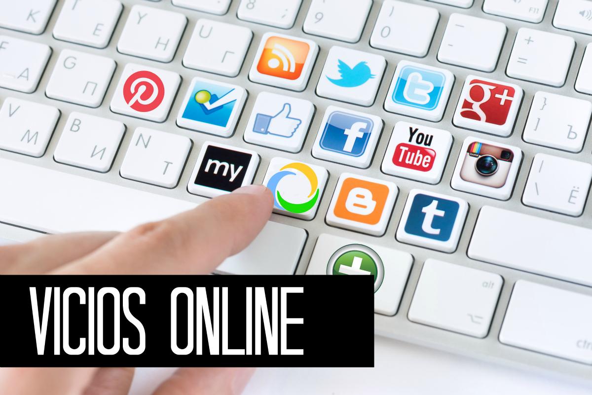 vicios-online-mundo-tecnologico