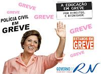 http://4.bp.blogspot.com/-ZKLSsVKuam8/TdUViYoNKdI/AAAAAAAAHjs/jaiK_Ho5Jz0/s1600/governo_rosa_greve.jpg
