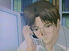 assistir - GTO – Great Teacher Onizuka - 42 - online