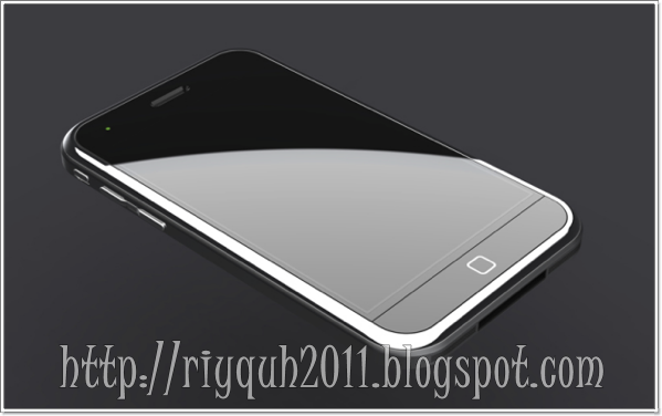 iphone 5 images