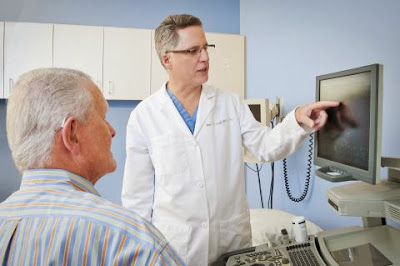 active surveillance prostate cancer image1