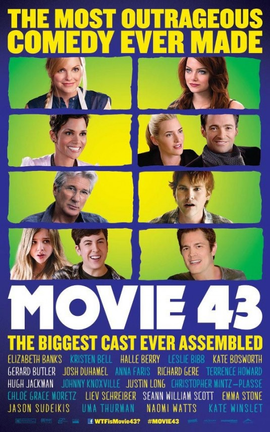 http://4.bp.blogspot.com/-ZKNnO5SqeWU/URd6Qz3vRHI/AAAAAAAAXxA/8QNg96jLpLw/s1600/Movie+43+%282013%29+CAMRip.jpg