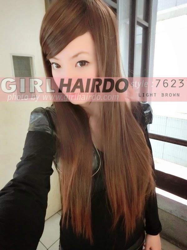 http://4.bp.blogspot.com/-ZKONcmg_-tE/UyXVQnIOiNI/AAAAAAAARvg/T-IpePXaNRk/s1600/CIMG0164.JPG