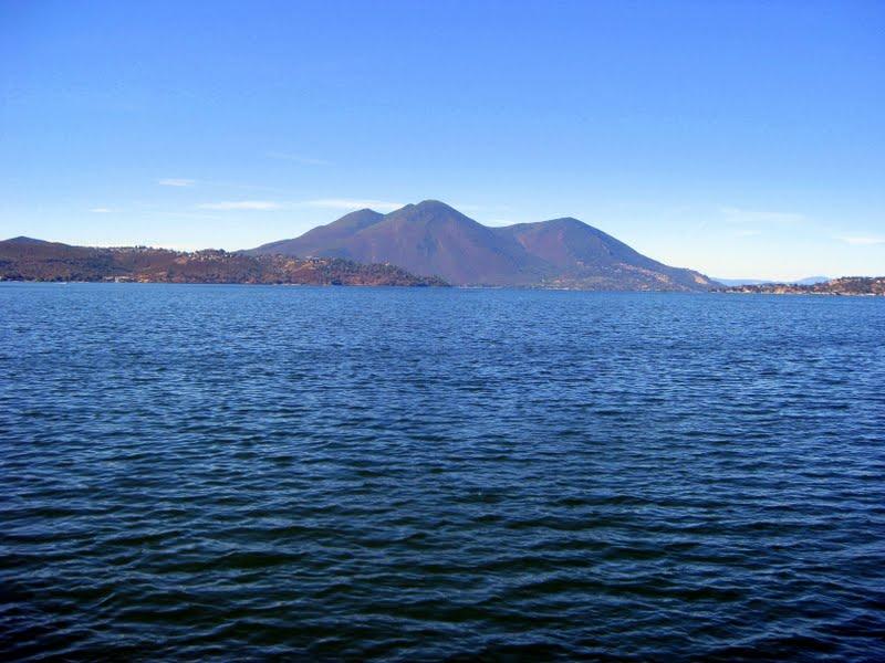 Jab we ghoooom clear lake ca for Clear lake