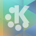 KDE Plasma 5.0 (New Framework) is available for (K)Ubuntu 14.04/Linux Mint 17 [via PPA]