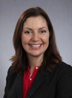 Bridget Baranyai