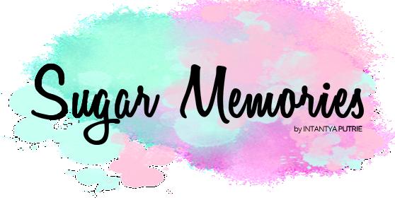 Sugar Memories