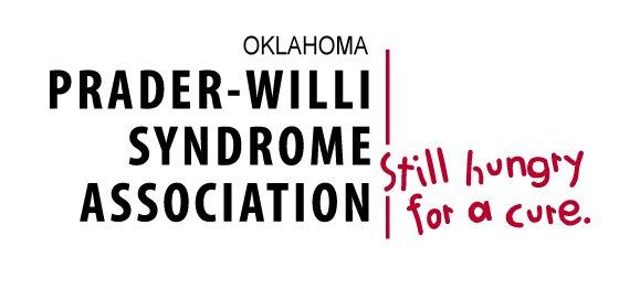 Prader-Willi Syndrome Association of Oklahoma