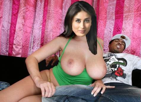 kareena nude porn sexy pic