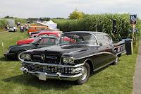 David Slone Buick