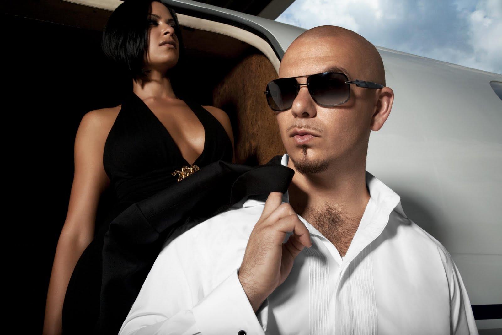 http://4.bp.blogspot.com/-ZKUdg-35hCw/Td0Jvw4goGI/AAAAAAAAAok/jmOsvDAyvig/s1600/pitbull+-+rebelution.jpg