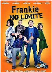 Baixar Filme Frankie No Limite (Dual Audio) Online Gratis