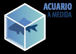 Acuario A Medida©