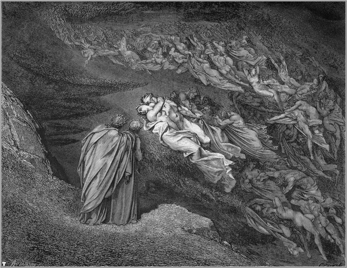 an analysisof teh three sections in inferno dantes comedy la commedia Dante alighieri essay examples  an analysis of the inferno by dante alighieri 962 words 2 pages the early interest and influences of dante alighieri  an analysisof teh three.