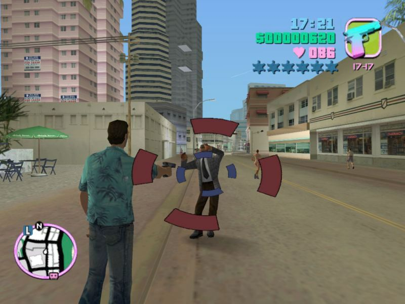 how to download gta 4 for pc tn hindi