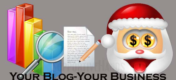 your-blog-is-your-business