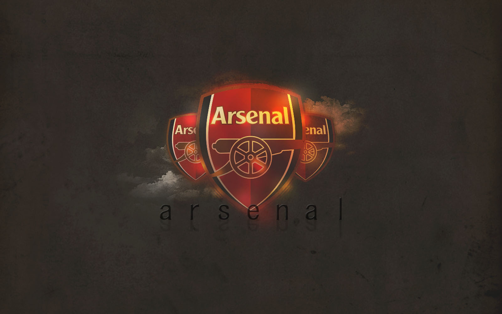wallpapers arsenal wallpapers