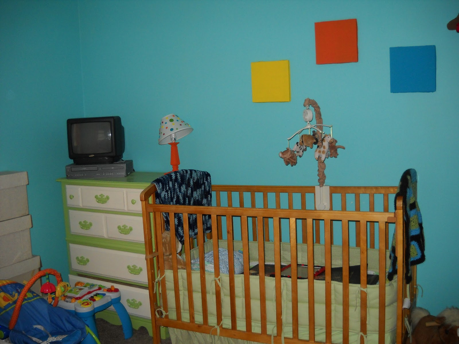 Murfreesboro Mamas Cheap And Easy Crafts To Decorate Your