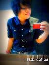 MY ADEQ ! ♥♥