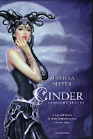 http://www.amazon.it/Cinder-Cronache-lunari-Marissa-Meyer/dp/8804616784/ref=sr_1_1_twi_2_har?s=books&ie=UTF8&qid=1435750515&sr=1-1&keywords=cinder