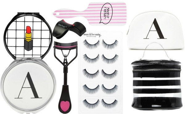Beauty Gift Ideas for under 10 euro