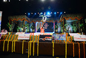 Mukunda Audio release function gallery-thumbnail-10
