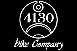 4130bikecompany
